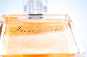 perfume-293864_960_720
